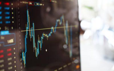 Economic Recovery Post Covid 19